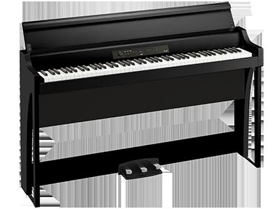 digital pianos home products korg canada en. Black Bedroom Furniture Sets. Home Design Ideas