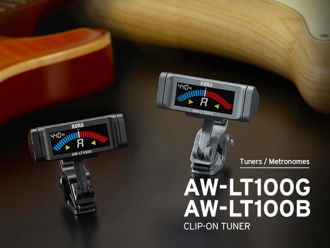 AW-LT100G_B