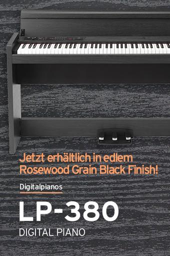 LP-380-RWBK