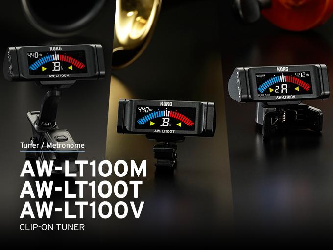 AW-LT100M_T_V