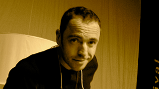 Maik Schott > Roger Cicero, Max Mutzke, monoPunk