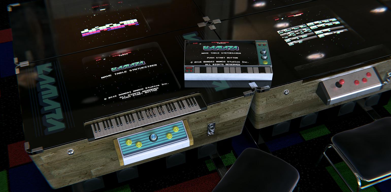 sequenzer programm für keyboard kostenlos