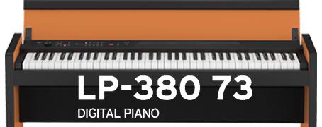 LP-380_73
