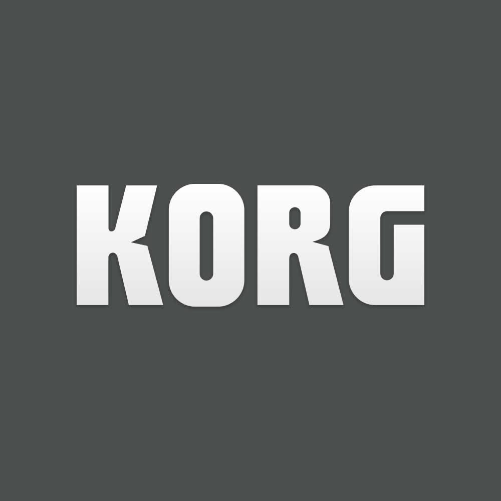 (c) Korg.com