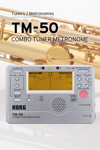TM-50 SL