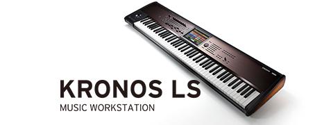 KRONOS LS