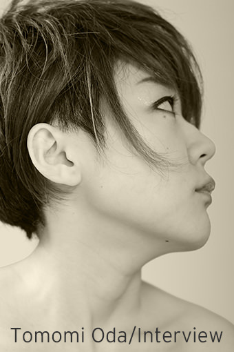 oda_san_intervew