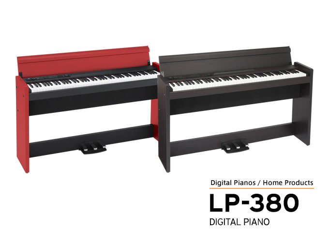 LP-380