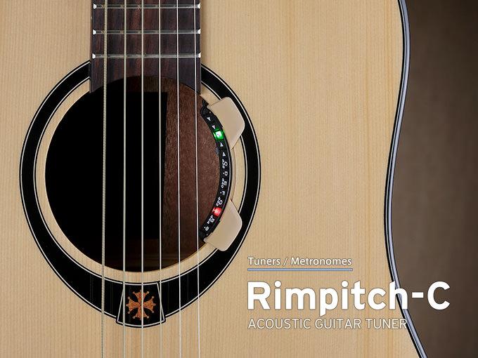 Rimpitch-C