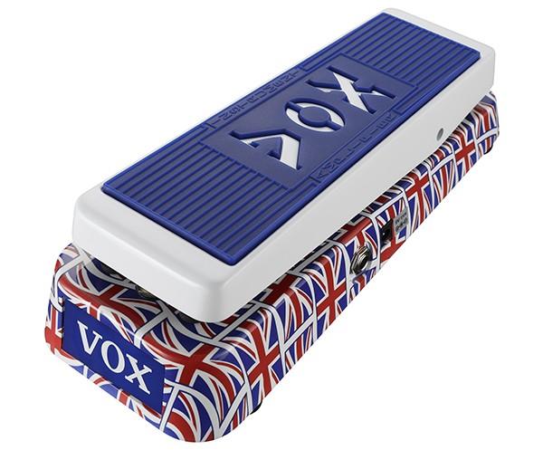 V847 Union Jack