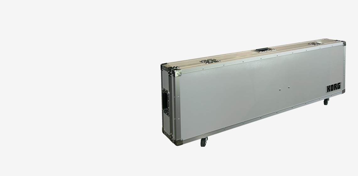 FC-SV1 73