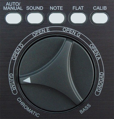 GT-120