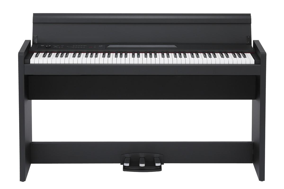 LP-380 BK