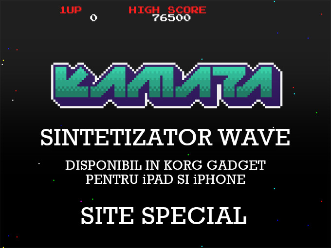 Kamata
