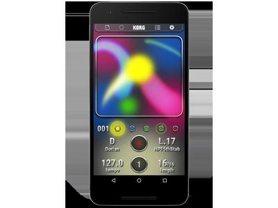 phone software update-windows mobile im1