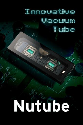 Nutube