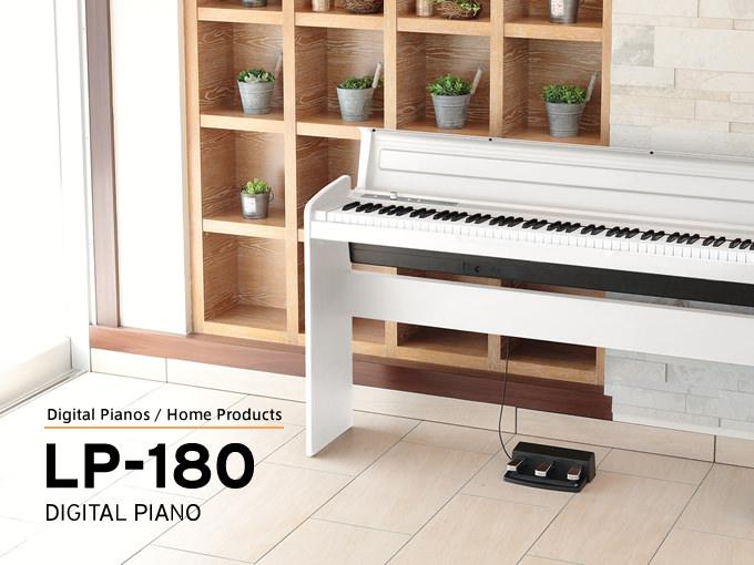 LP180