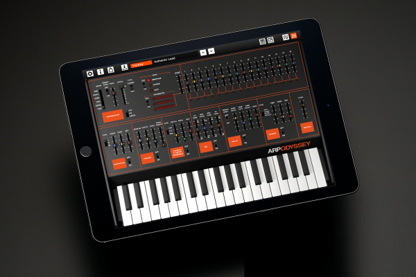Linux software synthesizer freeware downloads