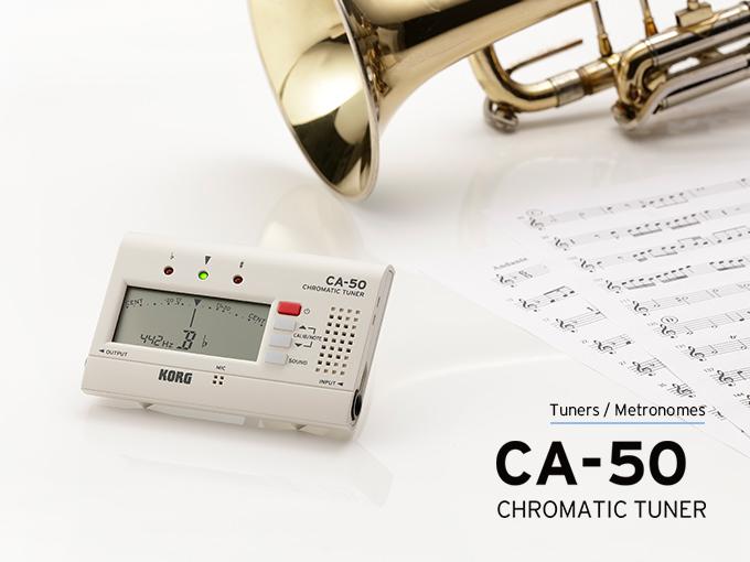 CA-50
