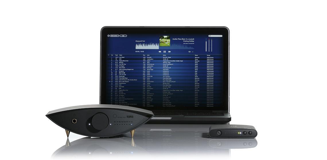 high definition audio treiber