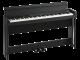 b1sp digital piano korg usa. Black Bedroom Furniture Sets. Home Design Ideas