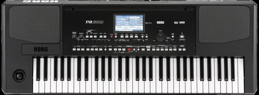 Korg Pa 50 Sounds Download - risklivin