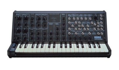 MS-20