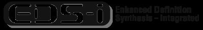 EDS-i Icon