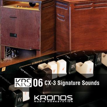 KRS-06
