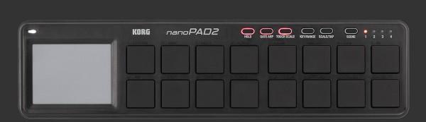 nanoPAD2