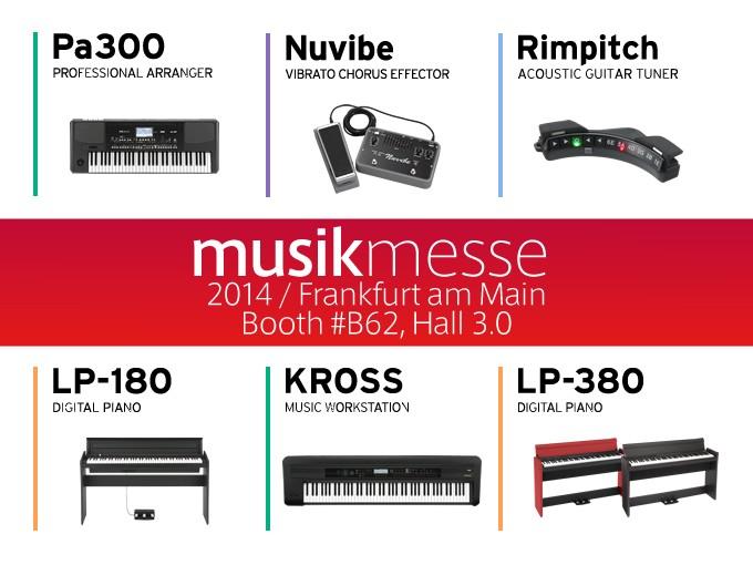musikmesse2014_KORG