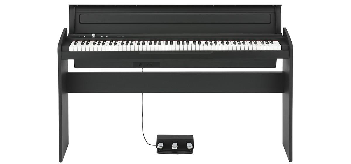 LP-180 BK