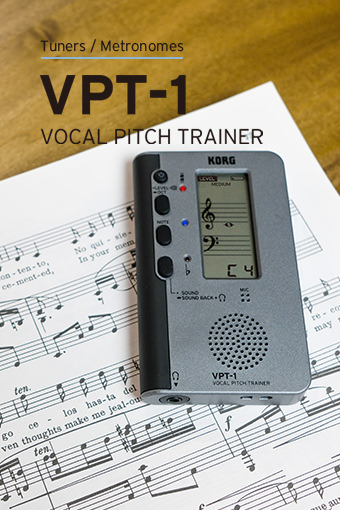 VPT-1