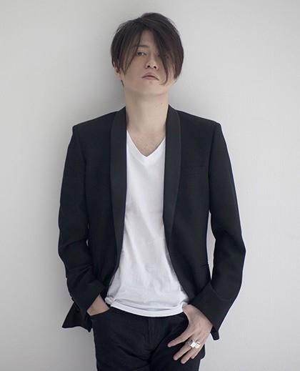 Keiichiro Shibuya