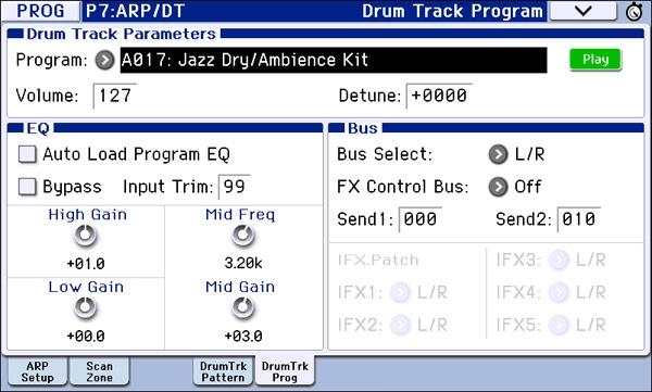 Prog Disp3