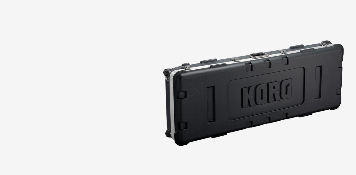 HC-KRONOS2 73 BLK
