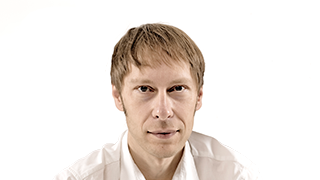 Matthias Vogt > Motorcitysoul