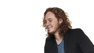 Simon Kurtenbach > Micky Brühl Band