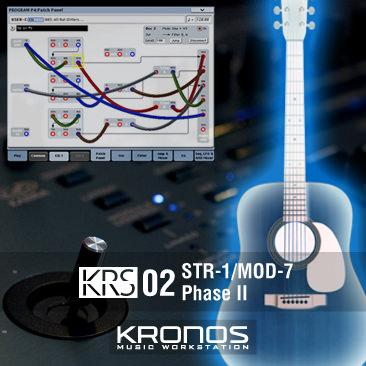 KRS-02