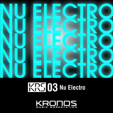 KRS-03
