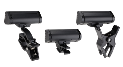 Korg AW-LT100V ClipOn Tuner Stimmgerät Display Violine Bratsche Shuttle Schalter