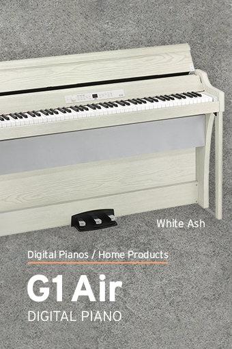 G1 Air WA