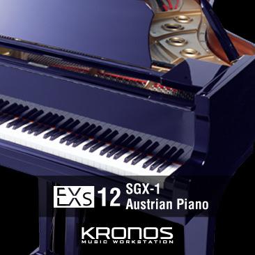 EXs12