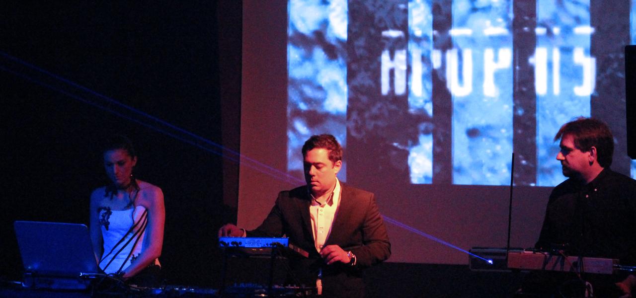 Michael Sean O'Connor