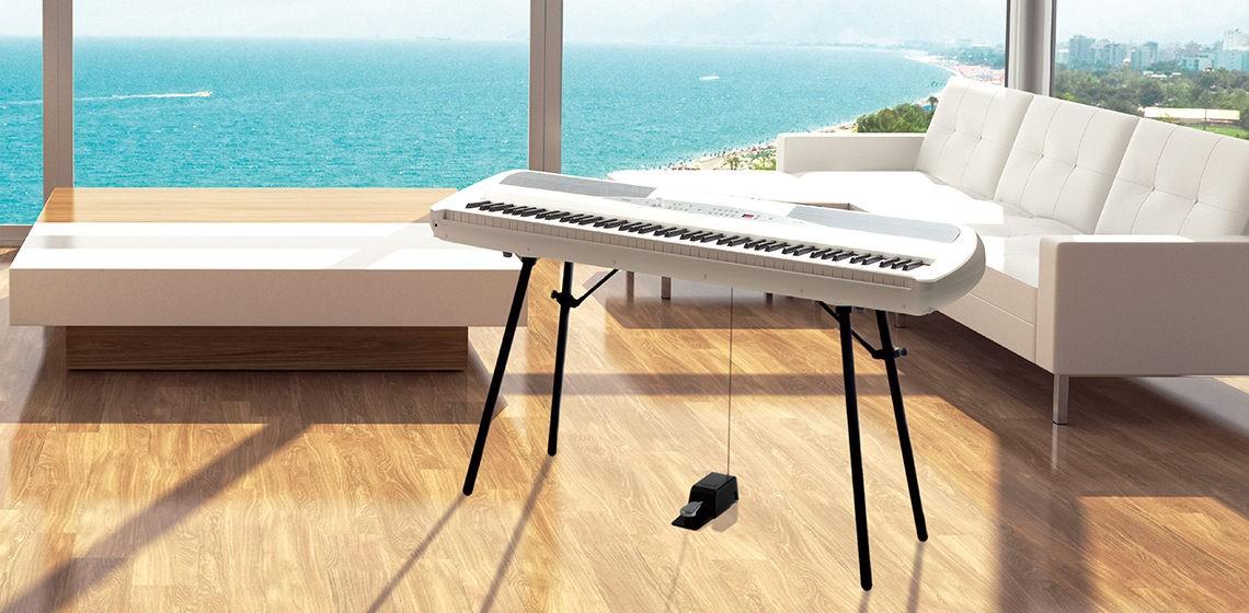 specifications sp 280 digital piano korg hong kong. Black Bedroom Furniture Sets. Home Design Ideas