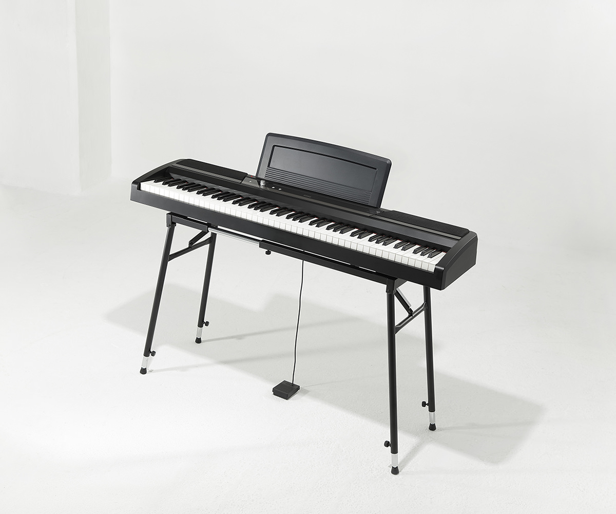 features sp 170s digital piano korg hong kong. Black Bedroom Furniture Sets. Home Design Ideas