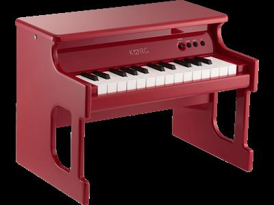 tinypiano digital toy piano korg hong kong. Black Bedroom Furniture Sets. Home Design Ideas