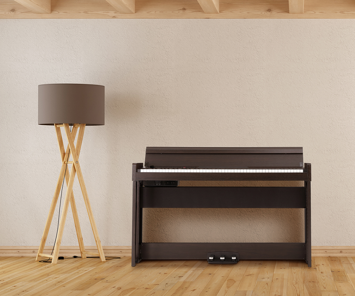 c1 air digital piano korg hong kong. Black Bedroom Furniture Sets. Home Design Ideas