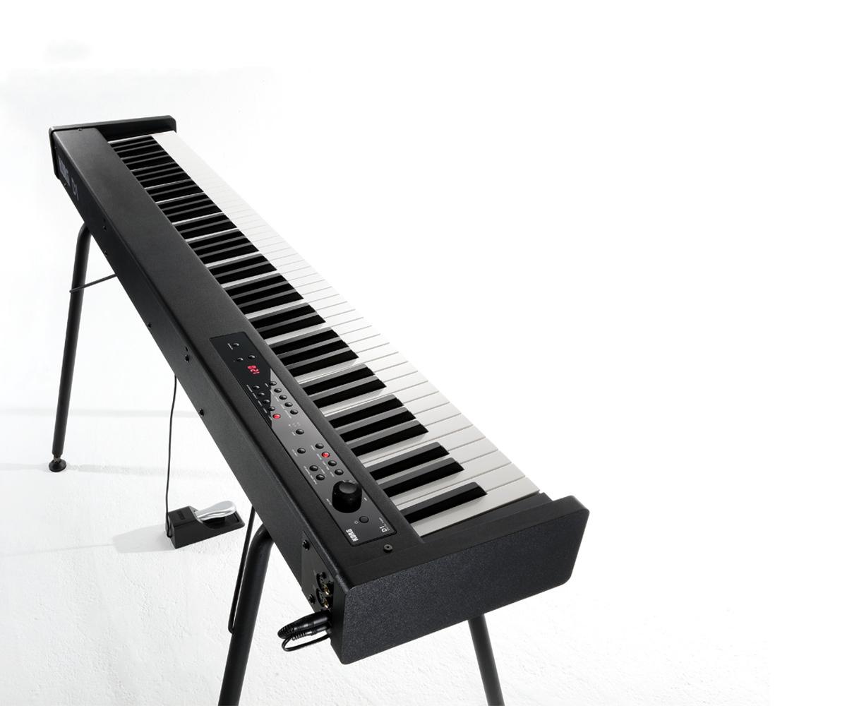 d1 digital piano korg hong kong