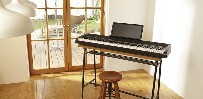 b2n digital piano korg hong kong. Black Bedroom Furniture Sets. Home Design Ideas